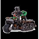 Warhammer 40000: Wartrakk