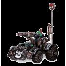 Warhammer 40000: Warbuggy