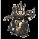 Warhammer 40000: Stompa