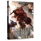WH40k: Codex, Farsight Enclaves (Tau Empire Supplement)
