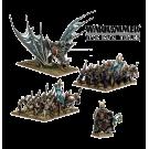 Warhammer: The Black Host