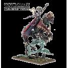 Warhammer: Neferata, Mortarch of Blood
