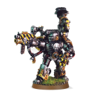 Warhammer 40000: Iron Warriors Warsmith