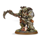 Warhammer 40000: Typhus