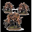Warhammer 40000: Obliterators