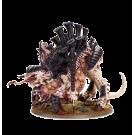 Warhammer 40000: Tervigon