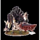 Warhammer 40000: Tyrannofex