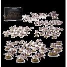 Warhammer 40000: Tyranid Swarm