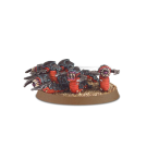 Warhammer 40000: Ripper Swarm Brood