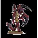 Warhammer 40000: Red Terror