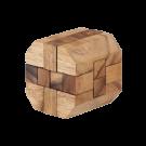 Головоломка дер: Diamond Cube