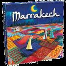 Марракеш (Marrakech)