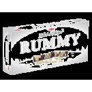 Румми (rummy)