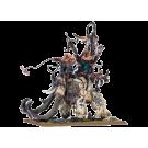 Warhammer: Thundertusk / Stonehorn