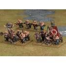 Warhammer: Ogre Kingdoms Battalion