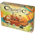 Настольная игра «Свинтус»