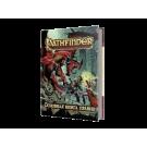 Pathfinder: ролевая игра. Основная книга правил.