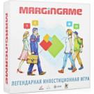 Margin Game