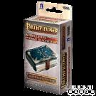 Pathfinder: ролевая игра. Возвращение Рунных Властителей. Карты предметов