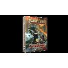 Pathfinder: ролевая игра. Возвращение Рунных Властителей
