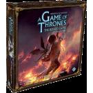 Игра Престолов - Второе издание. Мать драконов