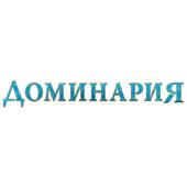 Релиз нового выпуска «Доминария» не за горами!