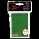Протекторы: Ultra-Pro цветные (50шт)