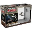 Star Wars (Звездные войны): X-Wing. Most Wanted