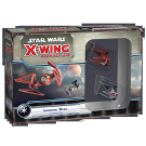 Star Wars (Звездные войны): X-Wing. Imperial Aces