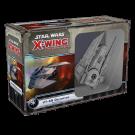 Star Wars (Звездные войны): X-Wing. VT-49 Decimator