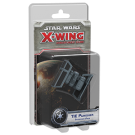 Star Wars (Звездные войны): X-Wing. TIE Punisher