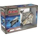 Star Wars (Звездные войны): X-Wing. Ghost