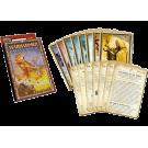 Battle Magic Карточки Магии