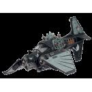 Warhammer 40000: Ravenwing Dark Talon
