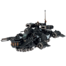 Warhammer 40000: Land Speeder Vengeance