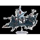 Warhammer 40000: Raider