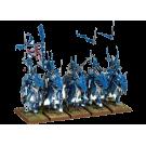 Warhammer: Dragon Princes of Caledor