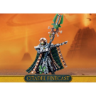 Warhammer 40000: Nemesor Zahndrekh
