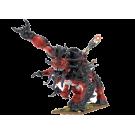 Warhammer: Slaughterbrute / Mutalith Vortex Beast